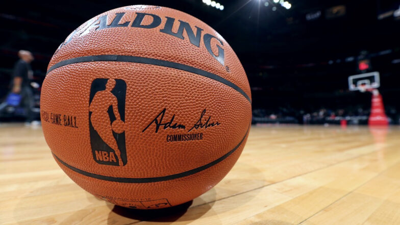 NBA, habemus data: il 22 dicembre riparte la Lega dei campioni ?
