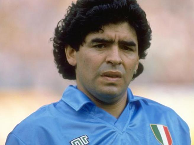 Diego Armando Maradona è morto, ci lascia il più grande di tutti