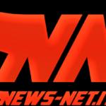 News-net.it