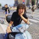 Francesco Iovine