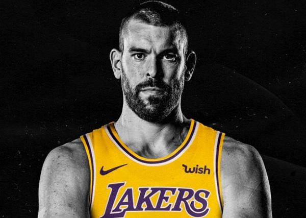 Mercato NBA, il resoconto: chi ha pescato bene e chi no