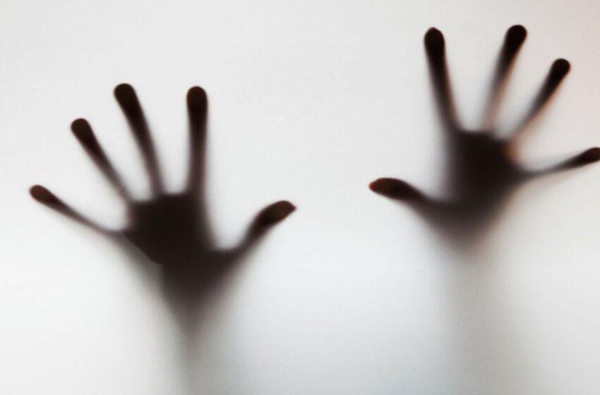Ansia: tra disturbi e rimedi