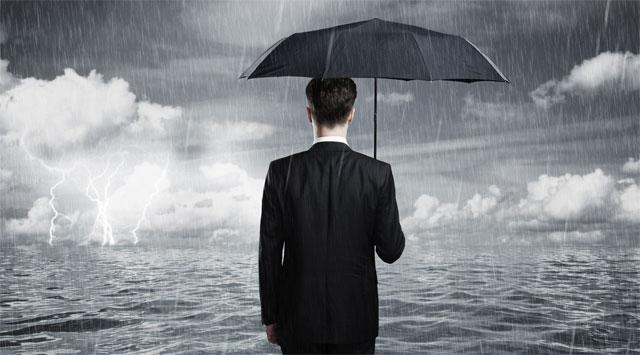 Meteoropatia: cos'è realmente?