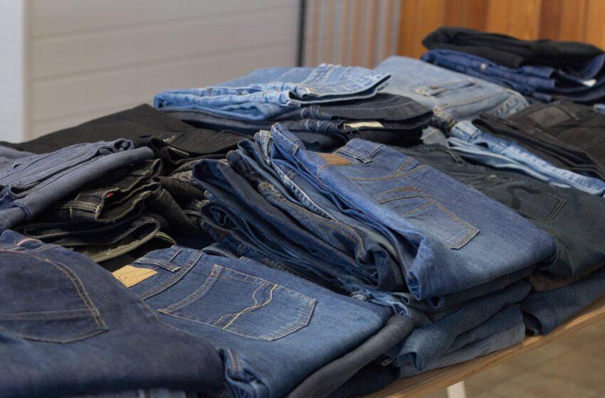 Green wardrobe: 5 siti per uno shopping sostenibile