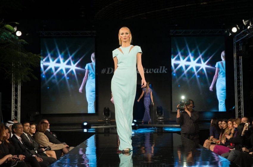 AltaRoma 2021: la moda si fa cinema