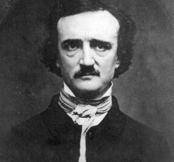Il Corvo e altre poesie: alla scoperta delle poesie di Edgar Allan Poe