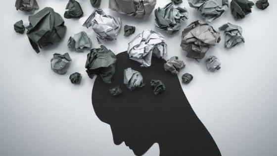 Allarme suicidi in Giappone: dati sconcertanti