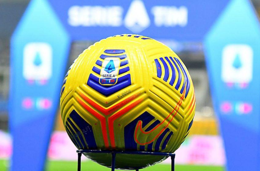 Serie A, diritti televisivi: inizia una nuova era