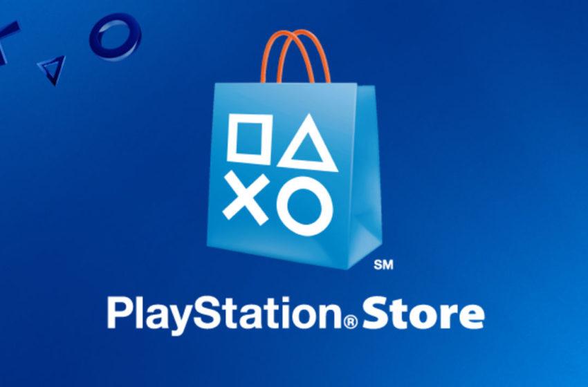 Playstation ufficializza la chiusura dello store su tre console old generation