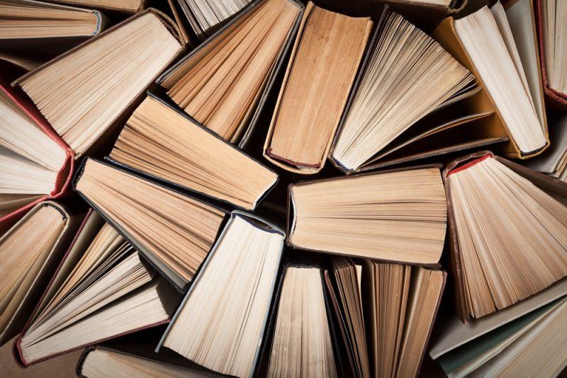 Il Salone del Libro a Napoli: il futuro della cultura in tempi di Covid
