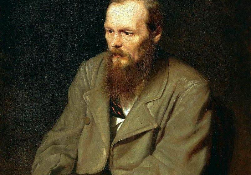 Fëdor Dostoevskij: i 5 libri meno conosciuti