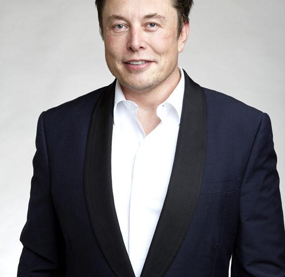 Elon Musk, 9 curiosità sul CEO di Tesla