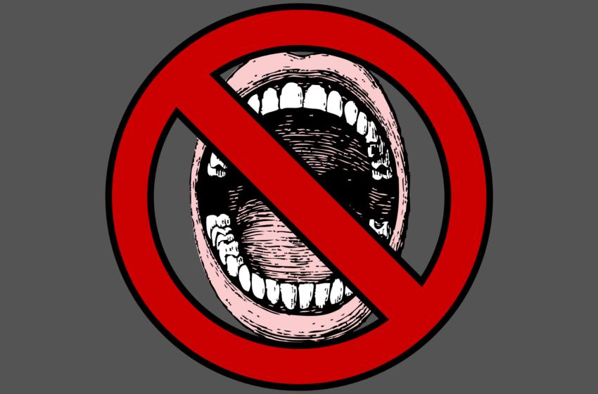 Il politically correct sta davvero uccidendo la comicità?