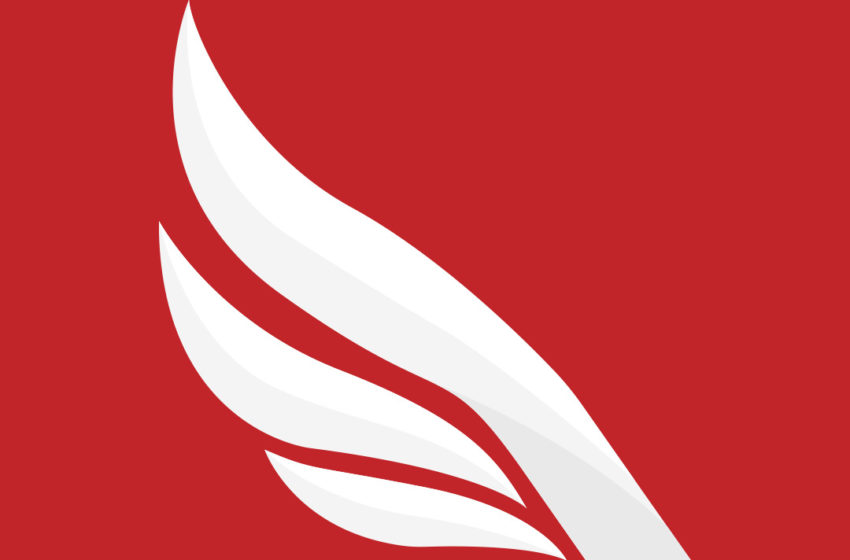 News-net.it – Generazione Futura: nuovo logo, nuova ala, nuova era