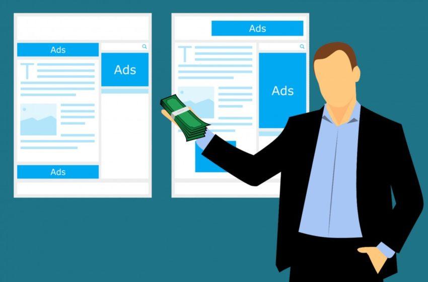 Google Ads ed il metodo democratico di Google