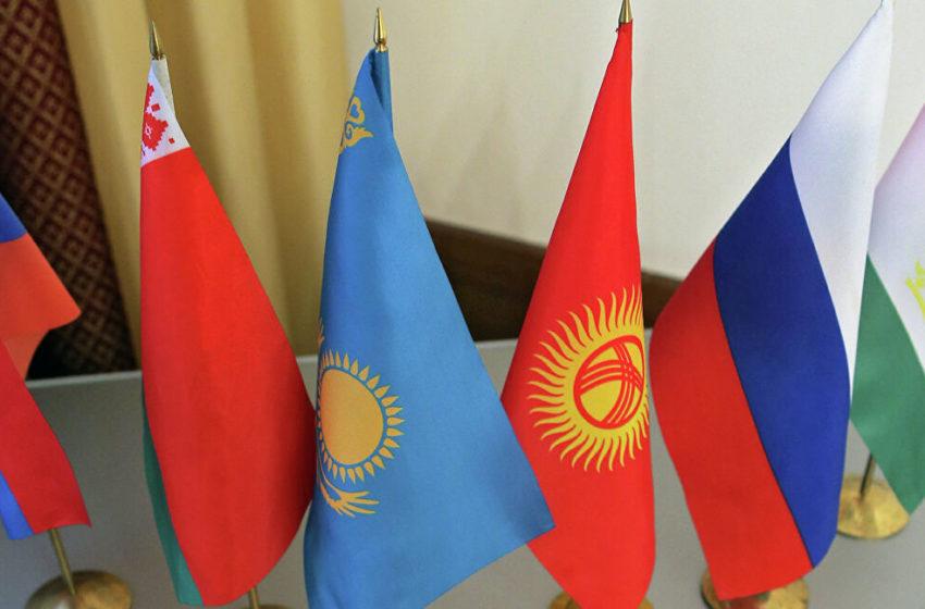 Eurasia, il progetto di Uzbekistan e Kazakistan