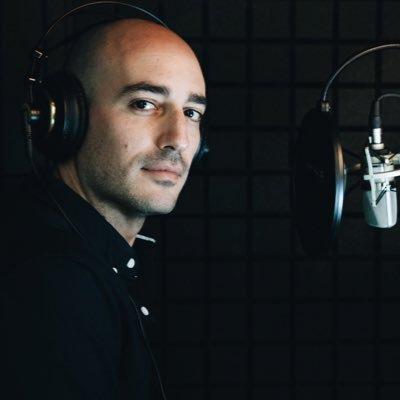 Francesco Costa, tra Stati Uniti d'America e IlPost.it