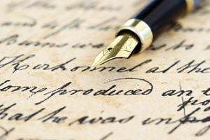Lettera alla scuola: le sensazioni dei giovani