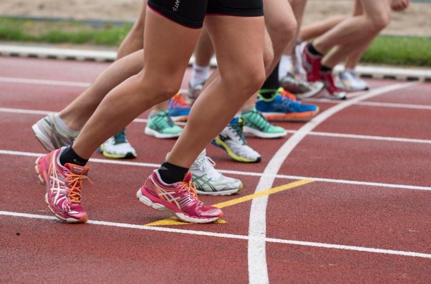 Atletica Leggera: la corsa verso il cambiamento