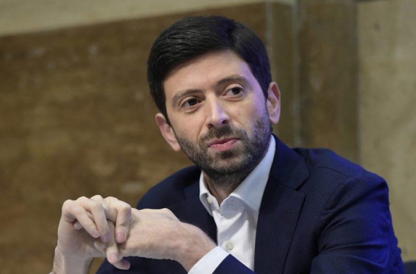 L'Italia è in ripresa: meno positivi, più vaccini, nessun coprifuoco