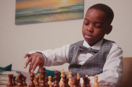 La storia di Tani, a soli 10 anni è già campione di scacchi dello stato di New York