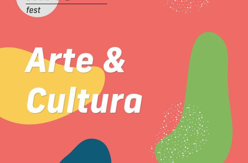 MAC Fest 2021: noi ci siamo! Le date e le novità della terza edizione