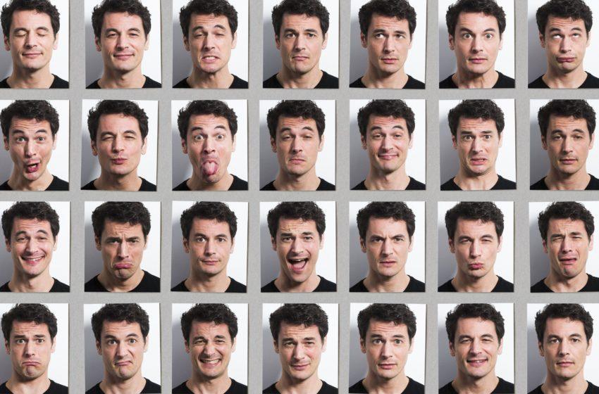 Le ricerche di Paul Ekman sull'universalità delle emozioni