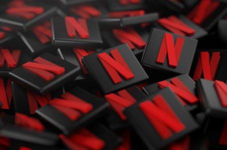 Netflix inizia a puntare sui videogiochi?