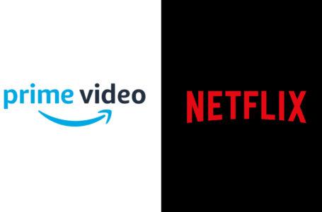 Netflix e Amazon Prime Video, ecco gli anime in uscita a giugno