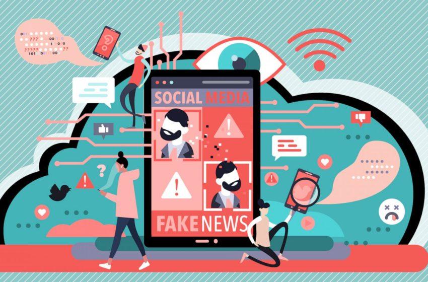 Mass media: tra funzioni e disfunzioni