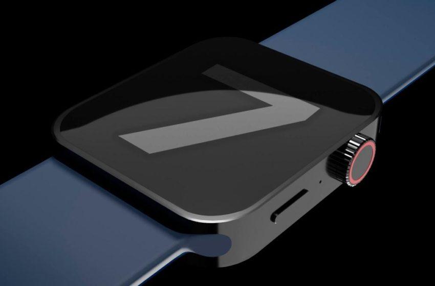 Apple Watch 7, un medico da polso in arrivo a settembre 2021