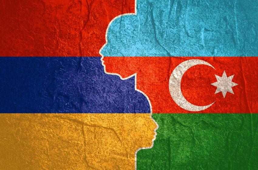 Armenia e Azerbaijian, prosegue lo scontro tra i due paesi europei