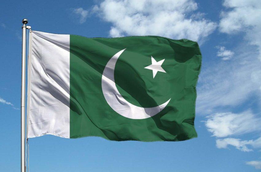 Pakistan, drasticità e matrimoni forzati: la storia di Mayra