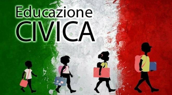 L'Educazione Civica nelle scuole: il parere degli studenti