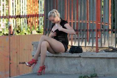 Il Mostro di Udine: il killer senza volto delle prostitute