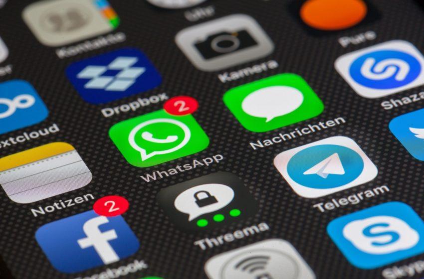 WhatsApp: cosa succede a chi non accetta le condizioni il 15 maggio?