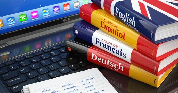 Le lingue straniere e la scuola italiana