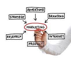 Guerrilla Marketing e l'arma della creatività