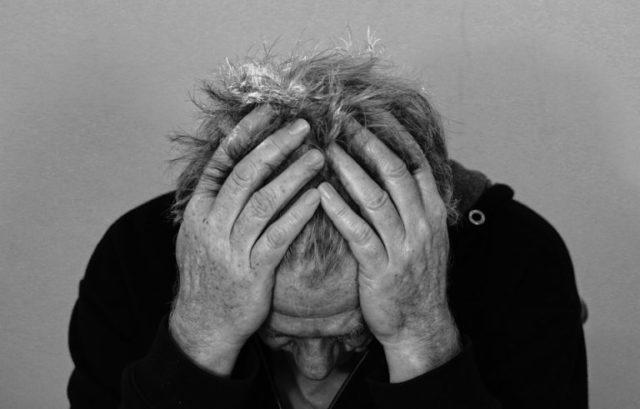 Ecco la top 5 delle sindromi più rare al mondo