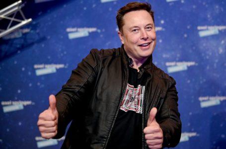 Anonymous contro Elon Musk – Complotti e verità