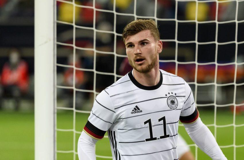 Euro 2020 – I flop della fase a gironi