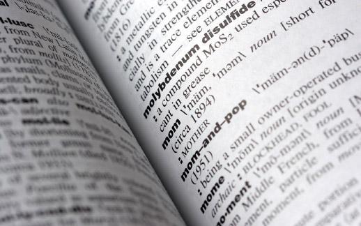 La lingua italiana ha subito la contaminazione del Covid