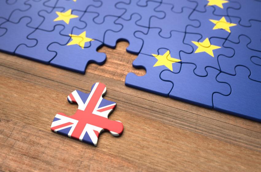 23 giugno, 5 anni fa ci fu il voto per la Brexit