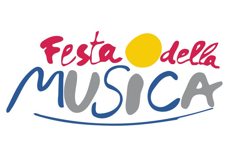 21 giugno, la Festa della musica