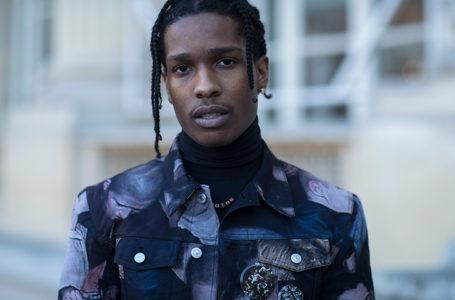 Il fenomeno Klarna e il contributo di A$AP Rocky