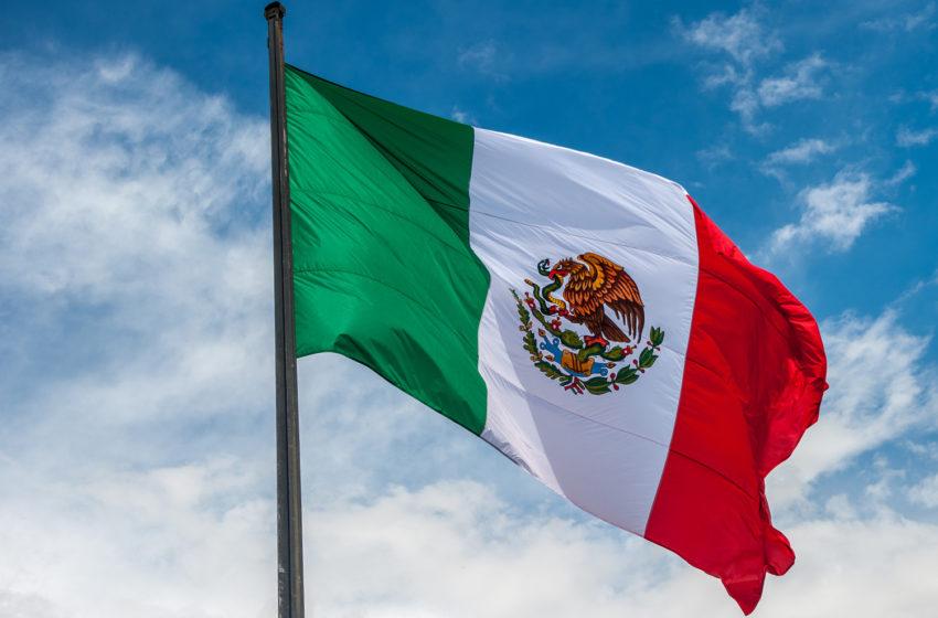 Messico, la campagna elettorale segnata dalla violenza