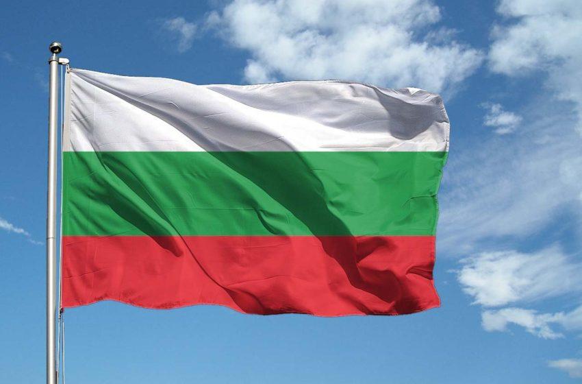 La Bulgaria ha voglia di rinascita, l'11 luglio è la data giusta per iniziare