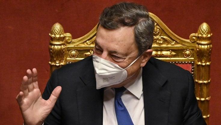 Il Vaticano e l'influenza sullo Stato Italiano