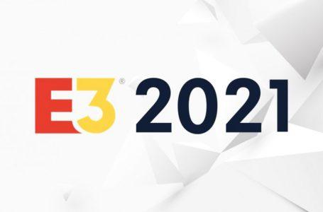 Torna l'E3 con tante novità nel mondo dei videogiochi