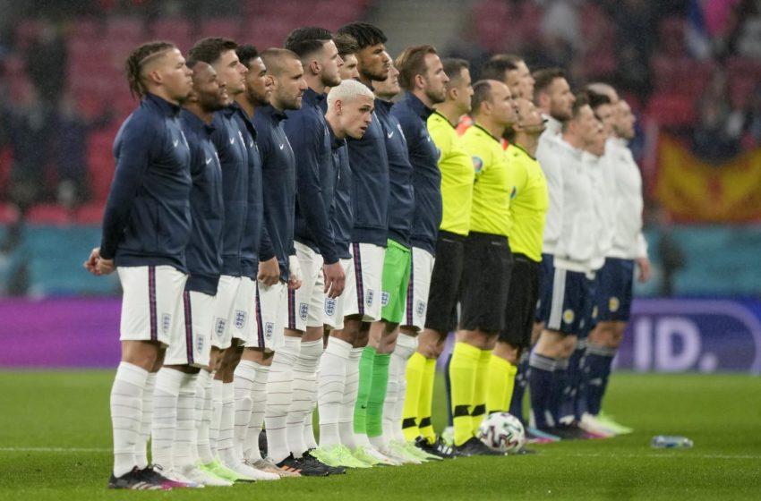 Inghilterra-Scozia, Euro 2020 – Dopo 32 incontri si termina a reti inviolate